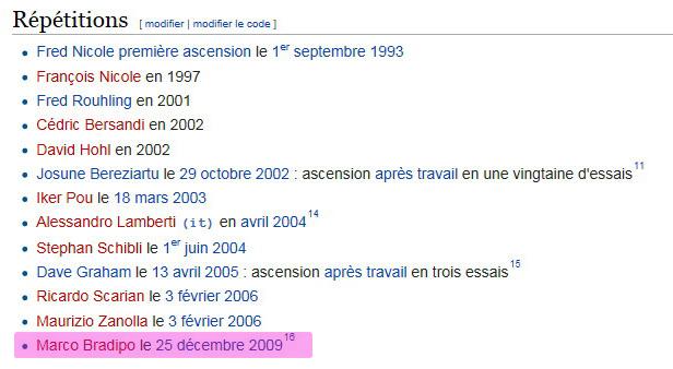 http://fr.wikipedia.org/wiki/Bain_de_Sang