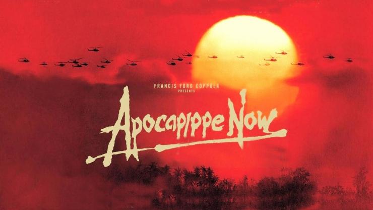 apocalypsenow 2