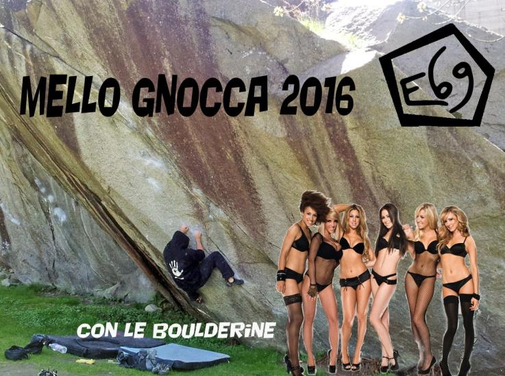 Mello Gnocca 2016 3