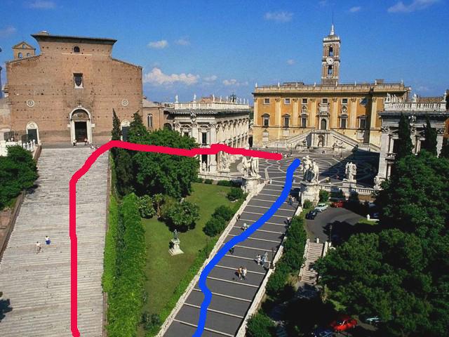 Roma-Campidoglio-Ara-Coeli-1med