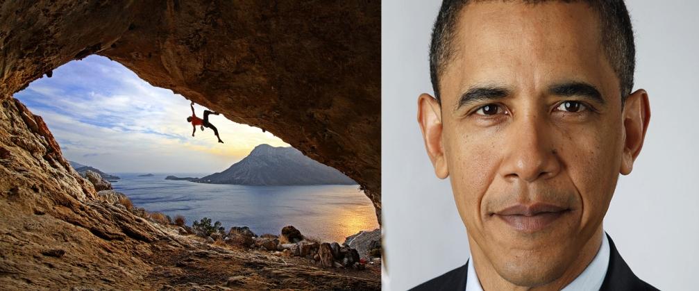 cover-obama