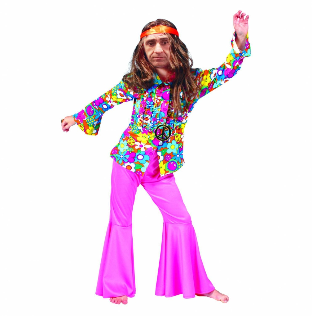 hippy-2