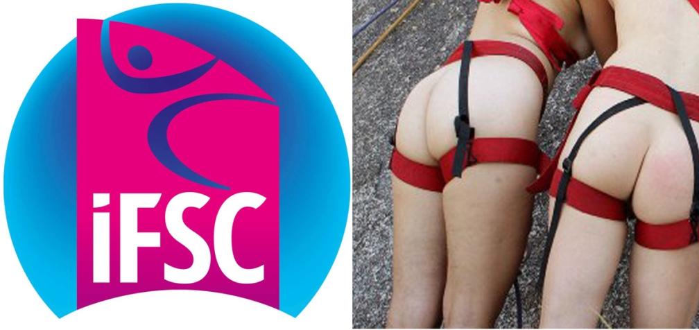 IFSC CUL